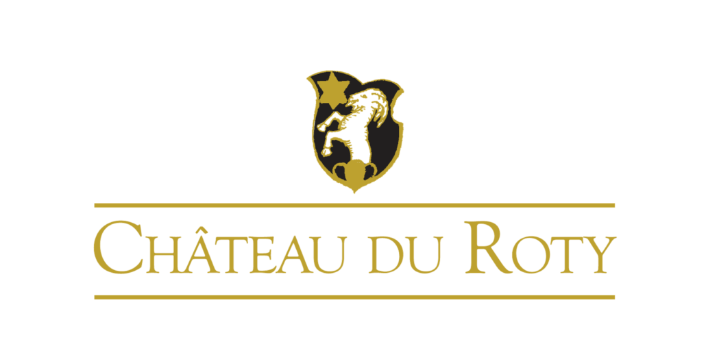 Domaine du Roty